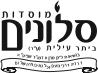 לוגו שחור קונברט